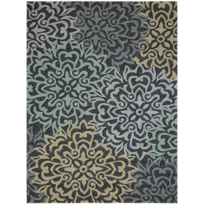 Amer Rugs Piazza AM Indoor/Outdoor Rug