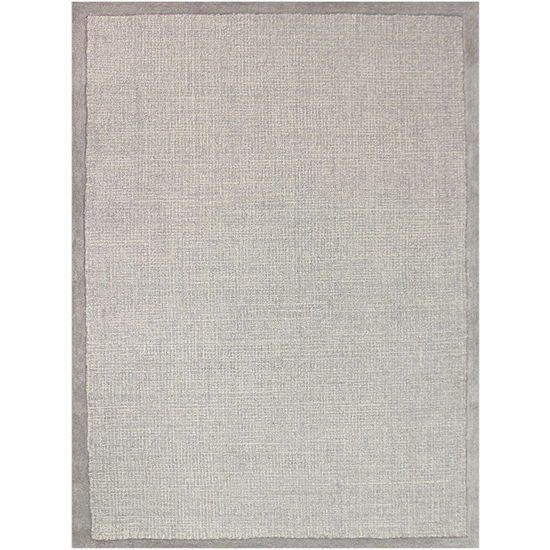 Amer Rugs Idina AA Hand-Tufted Wool Rug