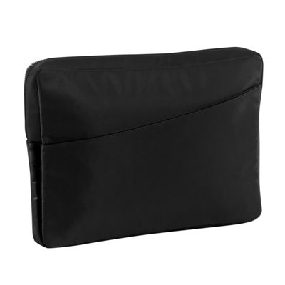 Mcklein Crescent Laptop Sleeve