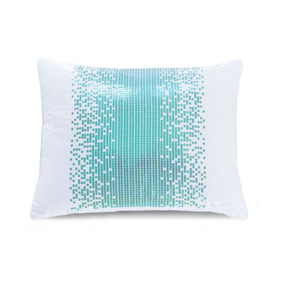 Sara B. Sundial 2-Piece Decorative Pillow Set