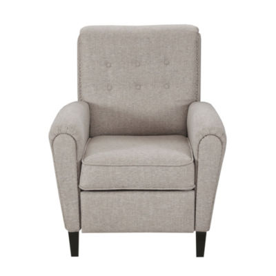 Madison Park Hamling Recliner Chair