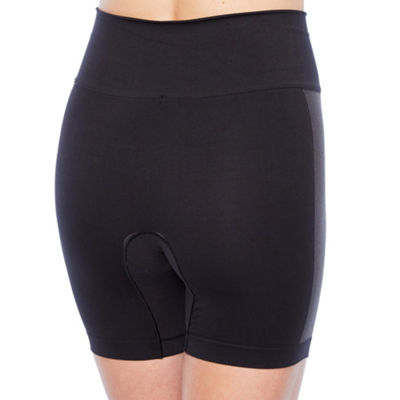 Bali Comfort Revolution Light Control Thigh Slimmers - Df1006