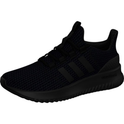 adidas Cloudfoam Ultimate Unisex Running Shoes Lace-up