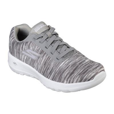 Skechers Go Walk Joy Womens Walking Shoes Lace-up