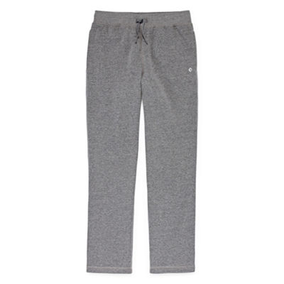 Xersion Pull-On Pants Boys 4-20