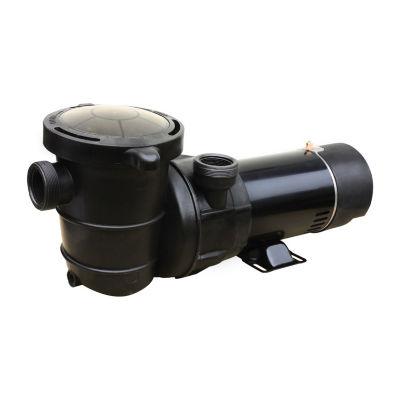 FlowXtreme PRO II 1 HP 110V 2SP AG Pump