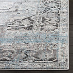 Safavieh Claremont Collection Clive Oriental Area Rug