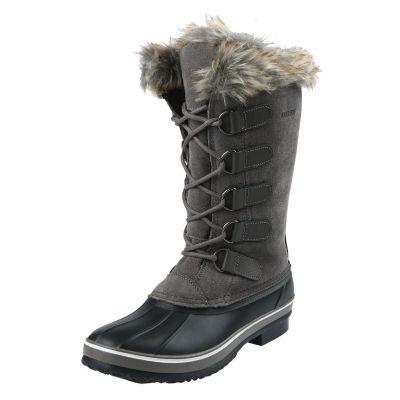 Northside Kathmandu Women's Winter Boots