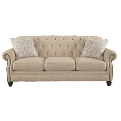 Signature Design By Ashley® Kieran Sofa