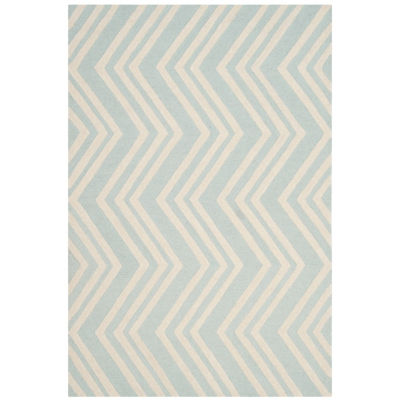 Safavieh Kids Collection Donal GeometricArea Rug