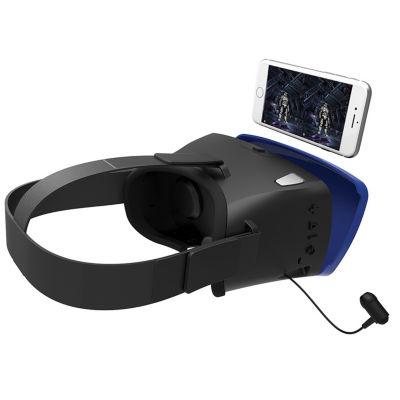 Tzumi Dream Vision Pro - Virtual Reality Smartphone Headset