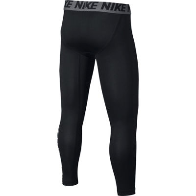 Nike Base Layer 3QT Tights- Boys