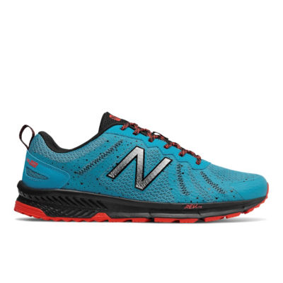New Balance 590 Med Mens Running Shoes Lace-up