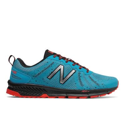 New Balance 590 Med Mens Running Shoes