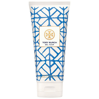 Tory Burch Bel Azur Shower Gel