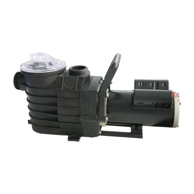 FlowXtreme 48 II 1 HP 115V 2SP IG Pump