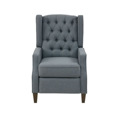 Madison Park Roan Recliner Chair