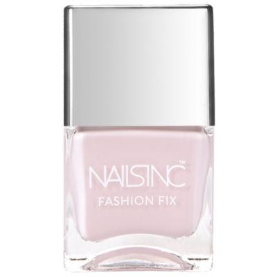 NAILS INC. Fashion Fix Nail Polish