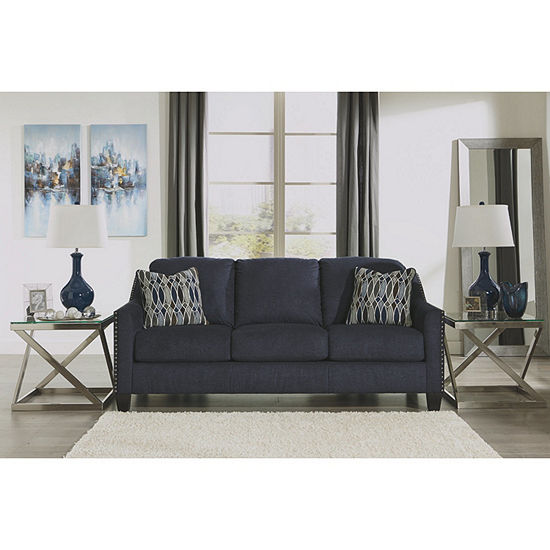Signature Design By Ashley® Creeal Heights Sofa