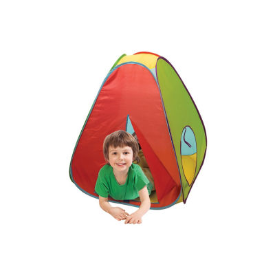 Schylling Play Tent