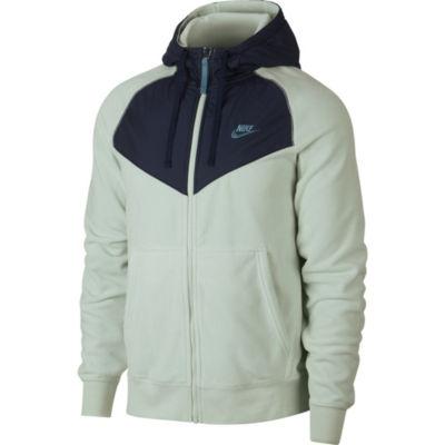Nike Winterized Full Zip