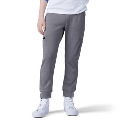 Lee Athletic Fit Jogger Boys 8-18