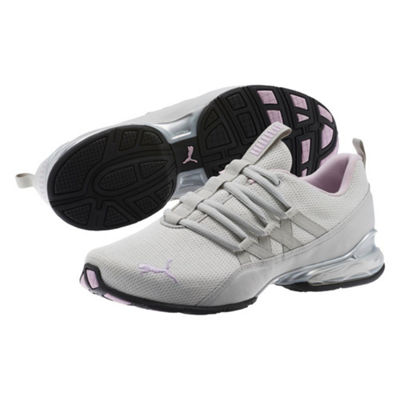 Puma Riaze Prowl Womens Training Shoes Lace-up