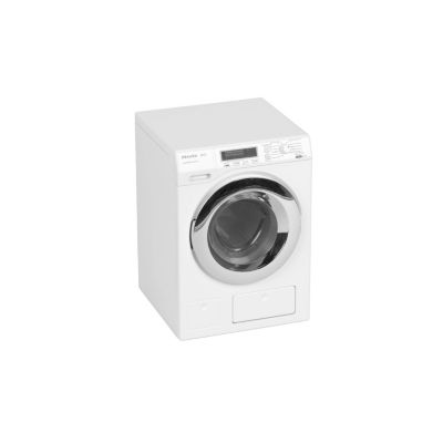 Theo Klein Miele Washing Machine Toy