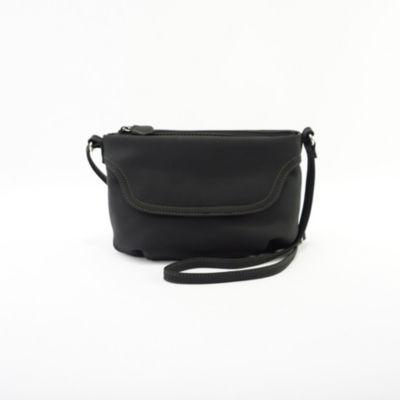 St. John's Bay Ruby Crossbody Bag