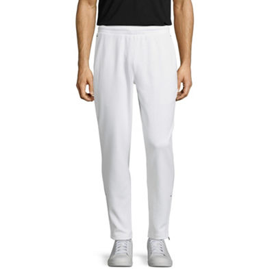 Msx By Michael Strahan Drawstring Pants