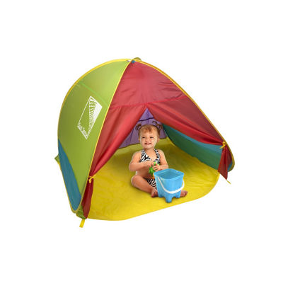 Schylling Uv Play Tent