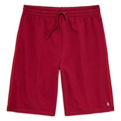 Xersion Basketball Shorts Boys