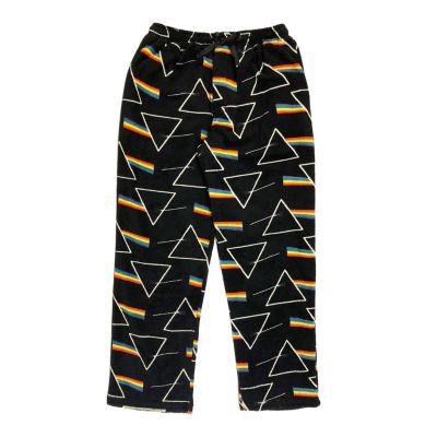Pink Floyd Mens Pajama Pants
