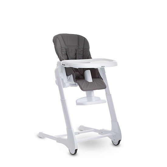 Joovy High Chair