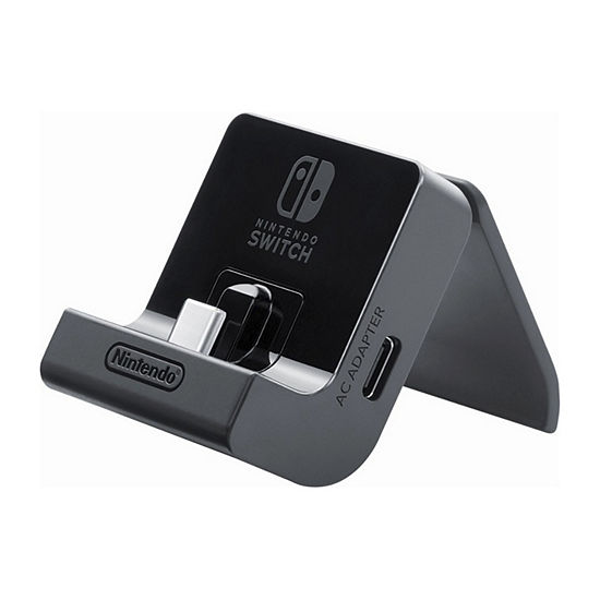 Nintendo Switch Adjustable Charging Stand Jcpenney