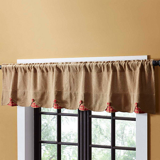 Jcp HomeTM Supreme Antique Satin Pinch Pleat Curtain Panel Pair