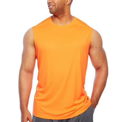 The Foundry Big & Tall Supply Co. Tank Top Big and Tall