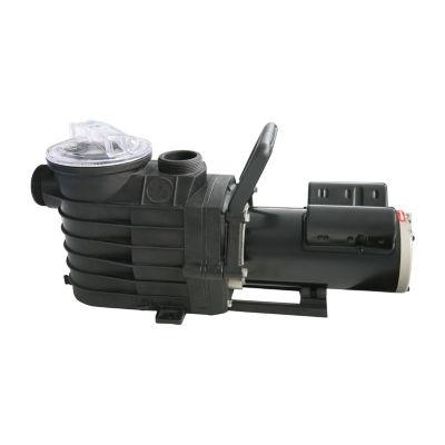 FlowXtreme 48S 1 HP Single Speed IG Pump