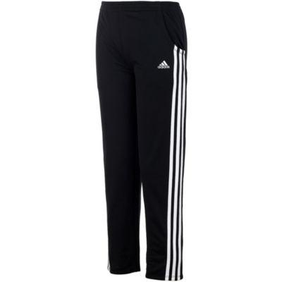 Adidas Jersey Track Pants - Girls' 7-16