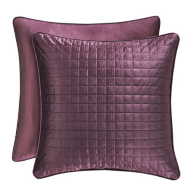 Queen Street Gordon 18x18 Square Throw Pillow