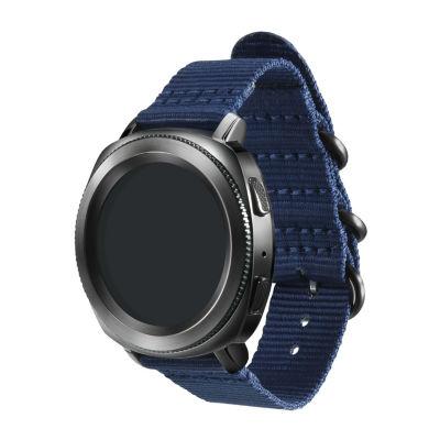 Samsung Gear Sport Compatible Unisex Multicolor Watch Band-Gp-R600breecab