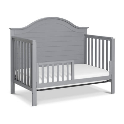Carter's Nolan 4-in-1 Convertible Crib