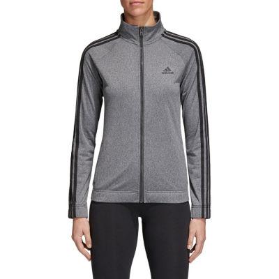 adidas Woven Lightweight Track Jacket