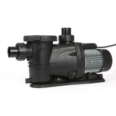 FlowXtreme PRIME 1.5 HP Single Speed AG Pump