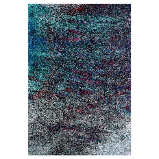 Couristan Gaia Twilight Rectangular Indoor Rugs