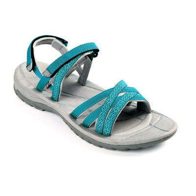 Northside Carmella Womens Flat Sandals
