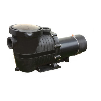 FlowXtreme PRO II 3/4 HP 2SP IG Pump