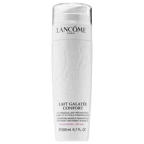 Lancôme Galatée Confort - Comforting Milky Creme Cleanser