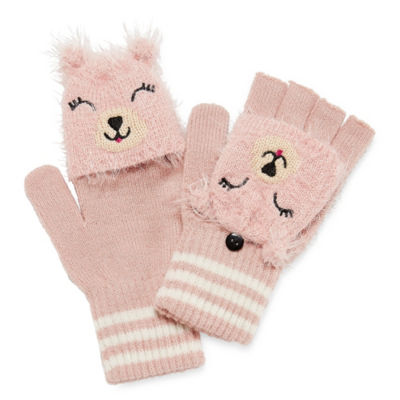Mixit Popover Cold Weather Gloves