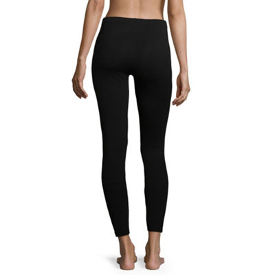 Flirtitude Leggings - Juniors